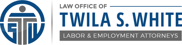 Law Office of Twila S. White - Employment Law
